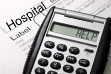 my-outrageous-hospital-bills